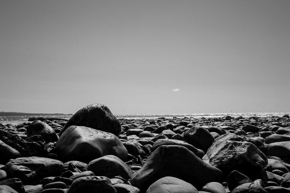 Landscapes-0001-8.jpg