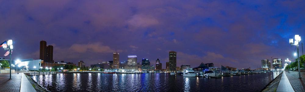 Baltimore-0003.jpg