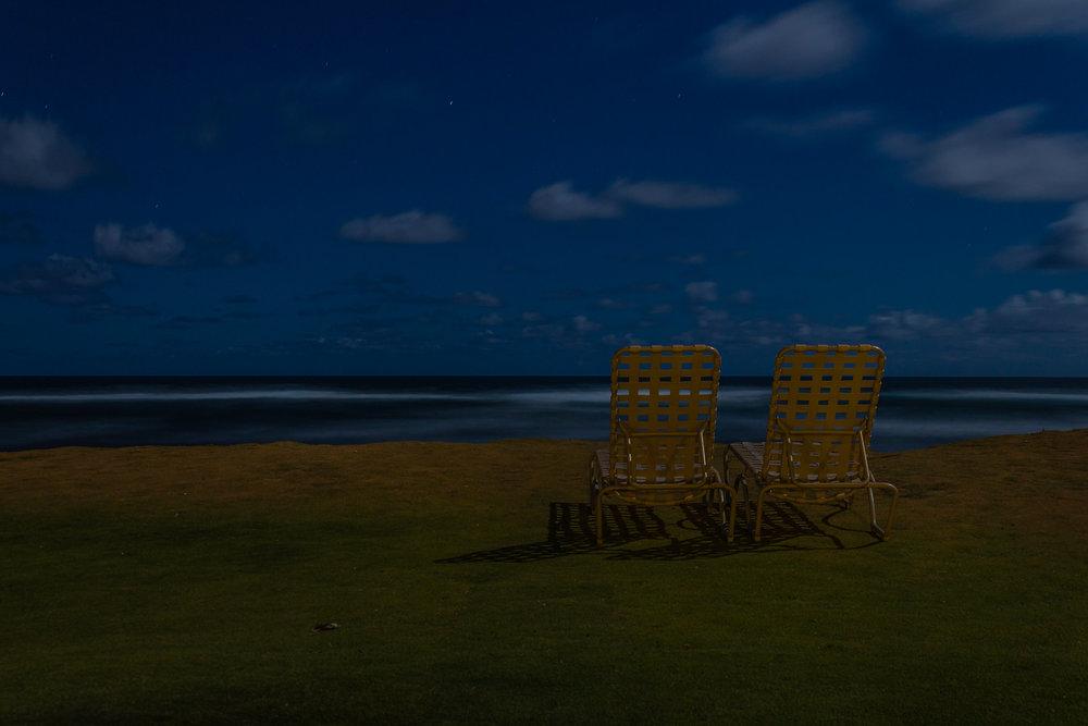 Landscape-0001-5.jpg