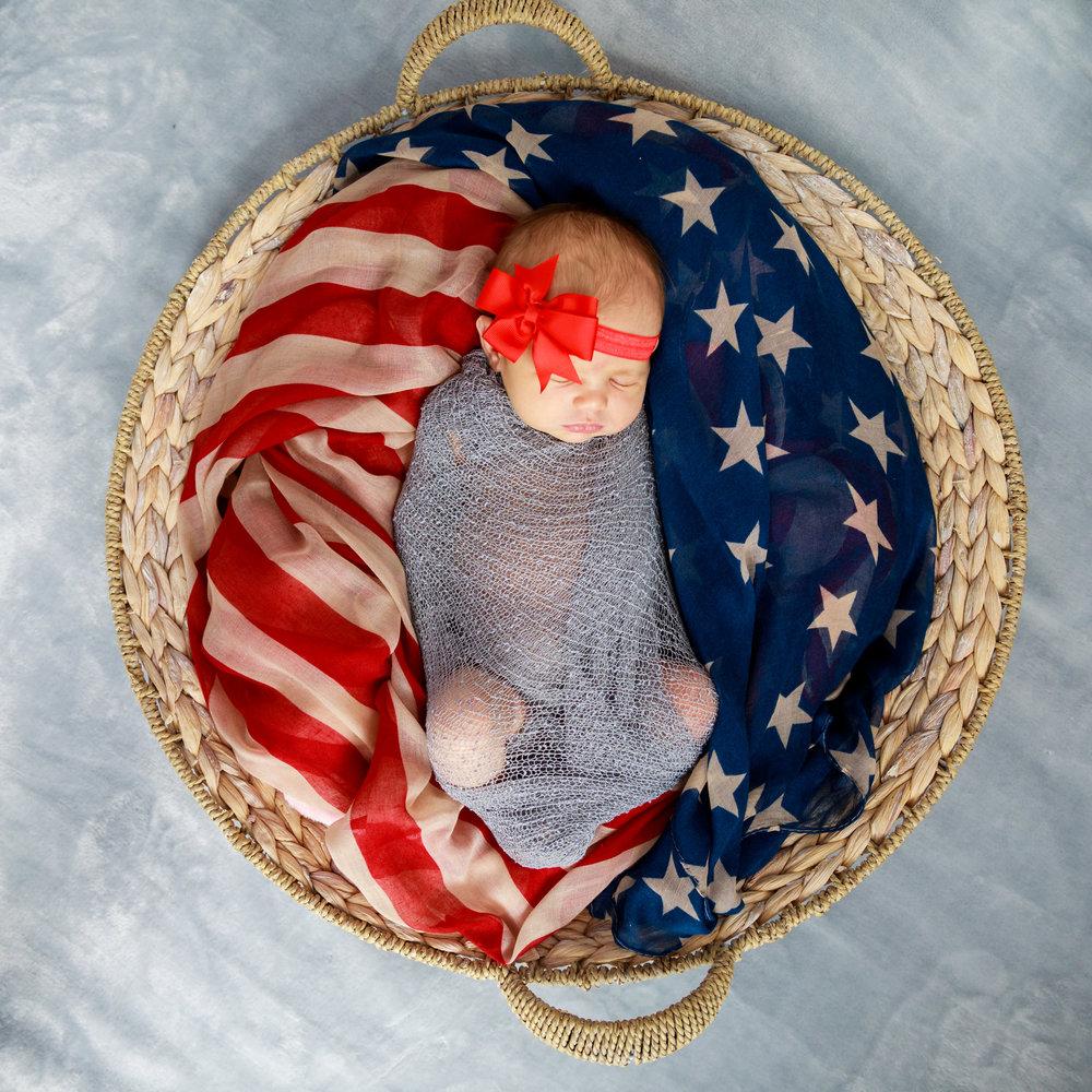 Newborn-0001-2.jpg
