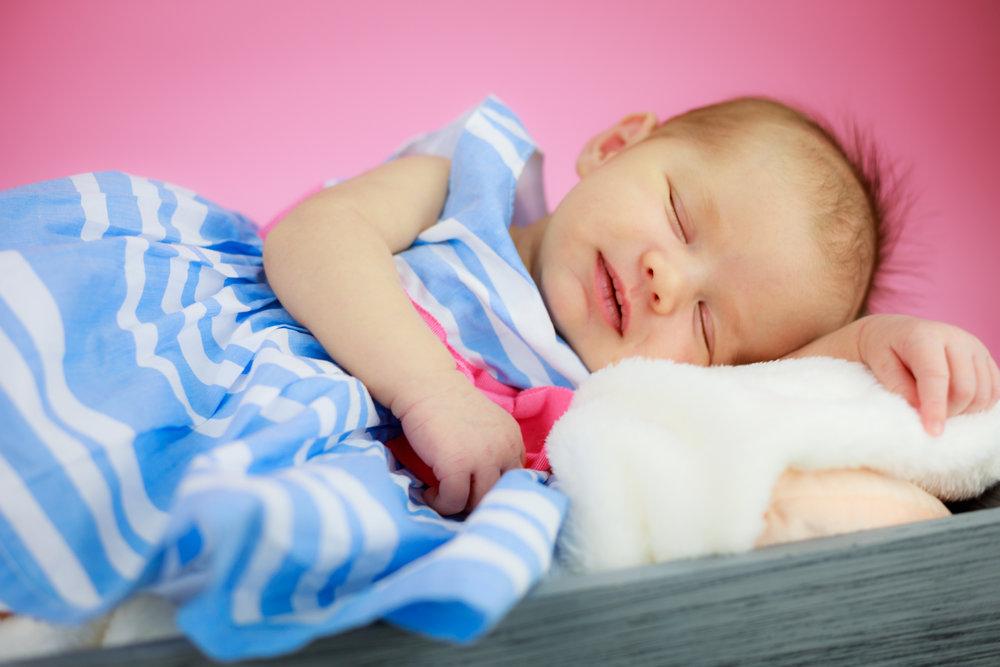 Newborn-0001.jpg