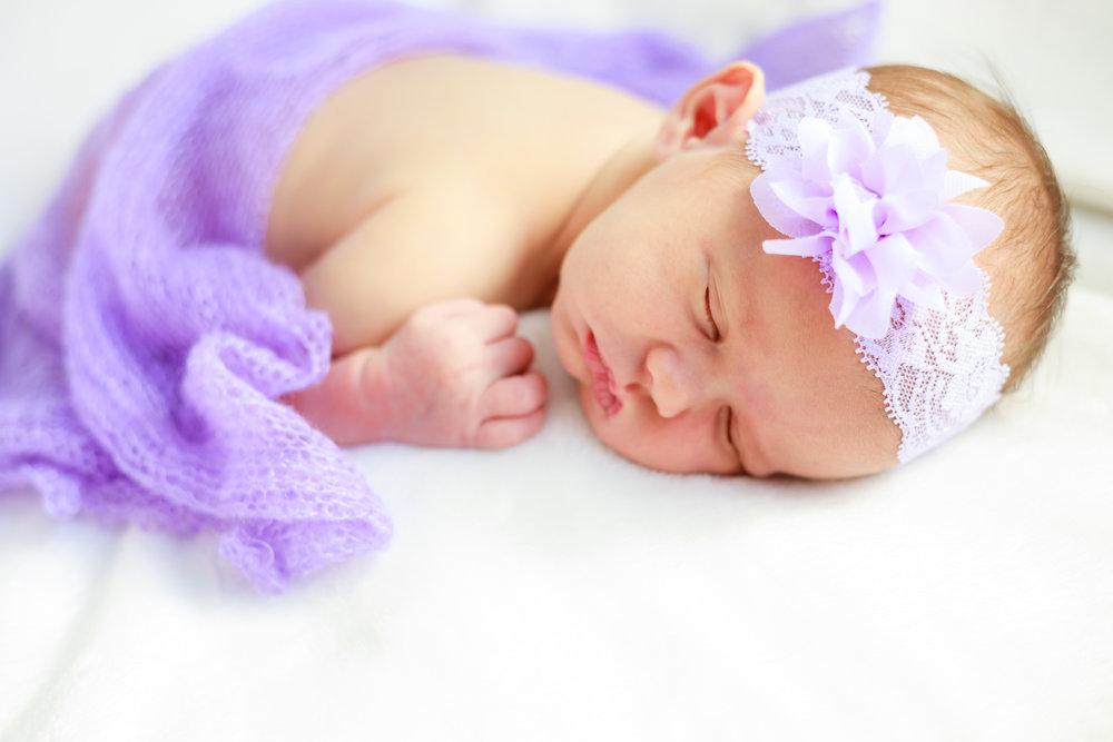 Newborn-0001-3.jpg