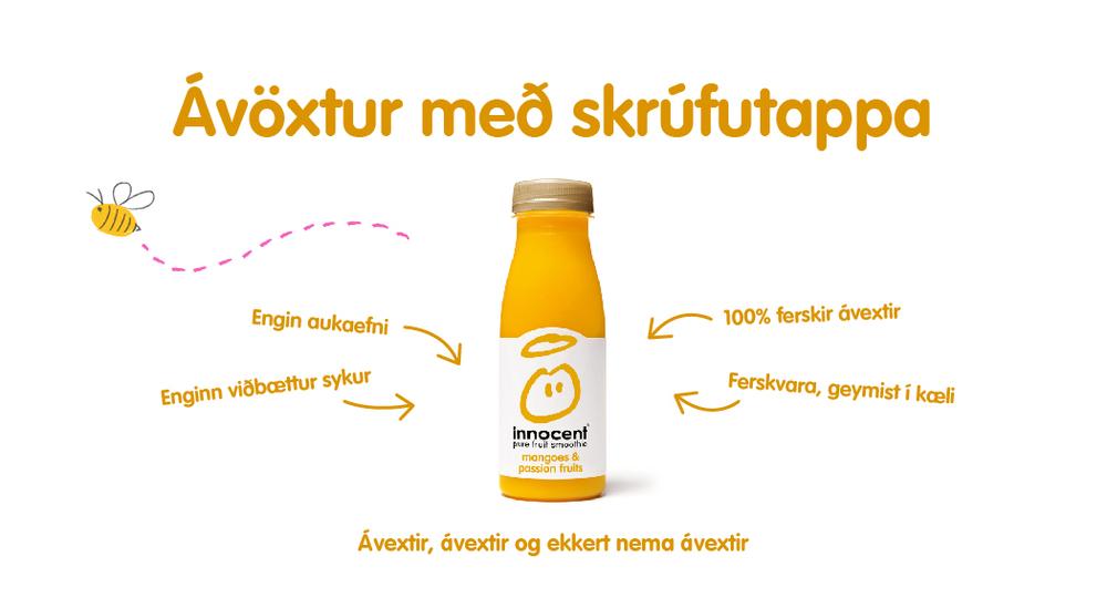 Innocent - Ávöxtur með skrúftappa.jpg