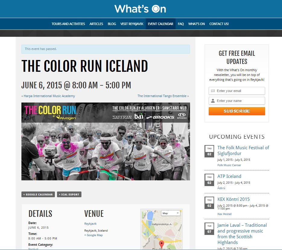whatson The Color Run.JPG