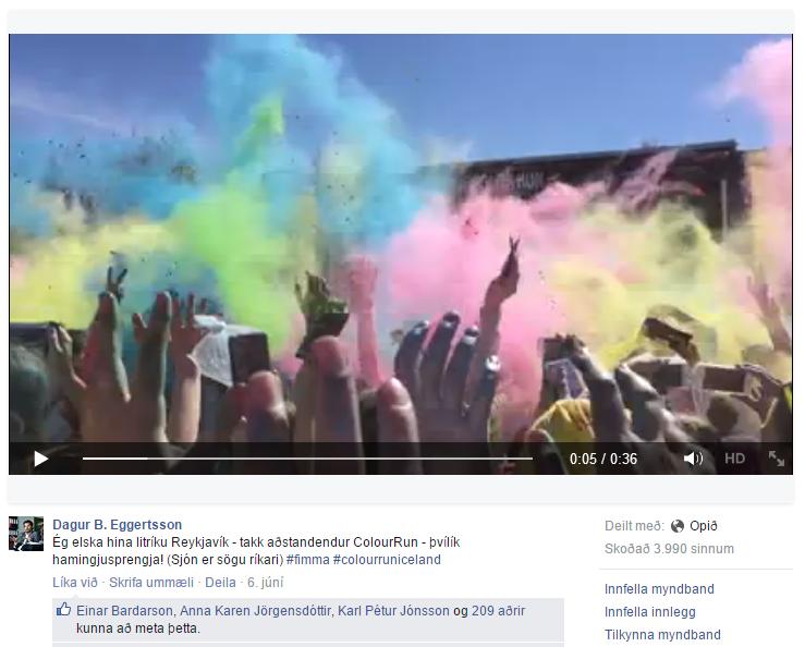 Facebook Dagur B Eggertsson.PNG