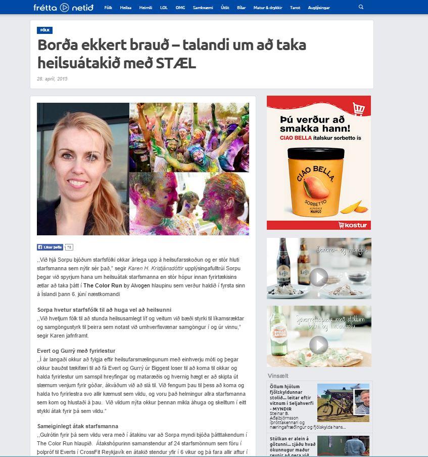 frettanetið Borða ekkert brauð.JPG