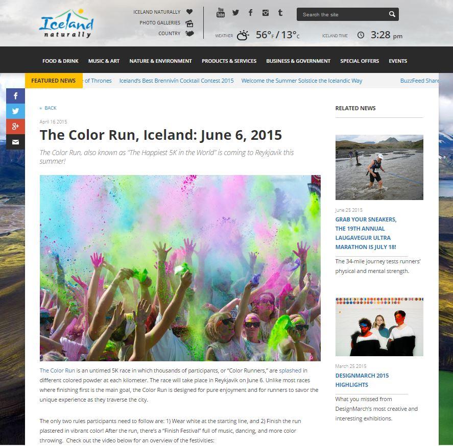 icelandnaturally The Color Run.JPG