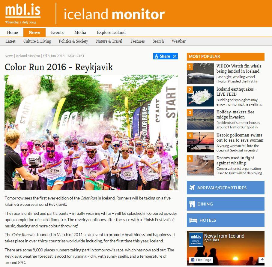 mbl The Color Run 2015 enska.JPG