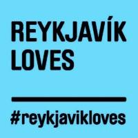 Samtök Sveitafélaga á Höfuðborgarsvæðinu    Ráðgjöf varðandi undirbúning og framkvæmd samkeppni um nýtt markaðsefni fyrir höfuðborgarsvæðið undir merkjum Reykjavíkur.