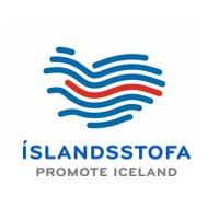 Íslandsstofa    Markaðsráðgjöf til fyrirtækja í útflutningsverkefni á vegum Íslandsstofu.