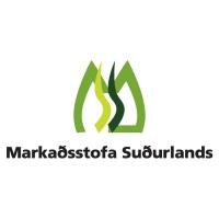 Markaðsstofa Suðurlands    Markaðsgreining og markaðsleg stefnumótun fyrir áfangastaðinn Suðurland.