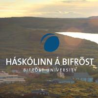Háskólinn á Bifröst    Stefnumótun markaðsmála og auglýsingagerð.