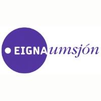 Eignaumsjón   Greining og rýni á markaðsstarf og aðgerðir.