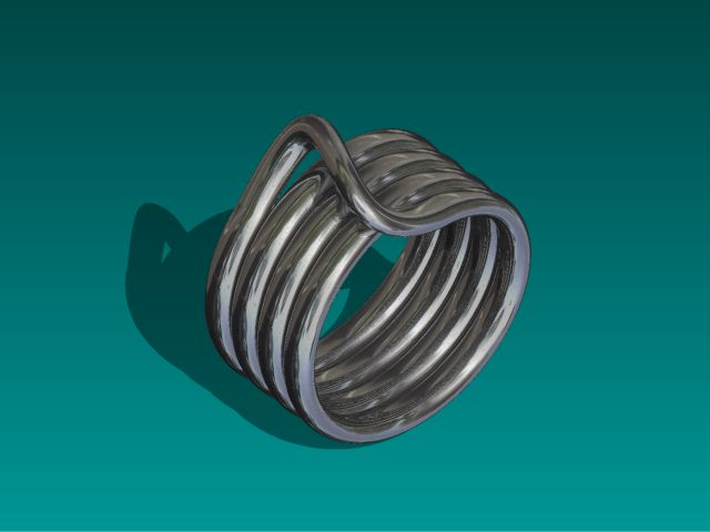 Coiled_Ring_RenderedImage_mm.jpg