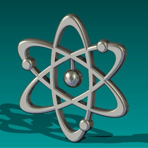 Atom_Pendant_RenderedImage_mm.jpg