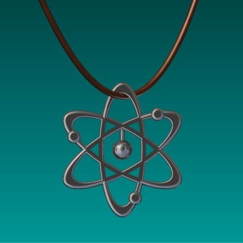 Atom_Pendant_w_Necklace_RenderedImage.jpg