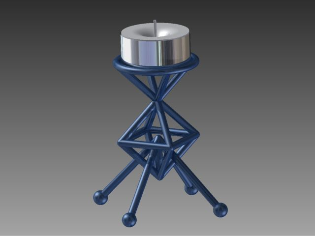 Lunar_Lander_Tealight_Holder_Assembled_RenderedImage.jpg
