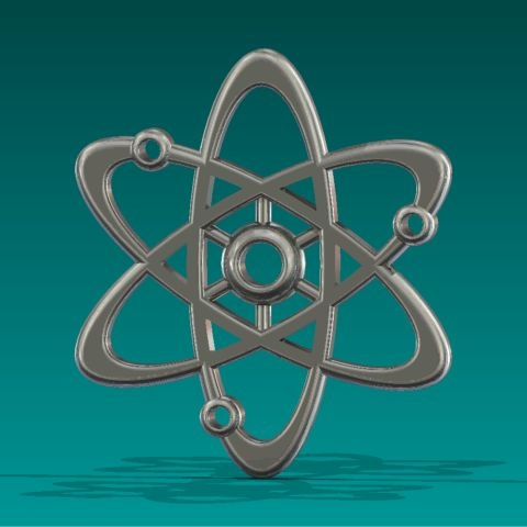 Atom_Pendant_V2_RenderedImage_mm.jpg
