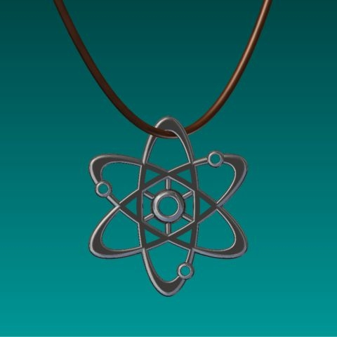 Atom_Pendant_V2_wNecklace_RenderedImage_mm.jpg