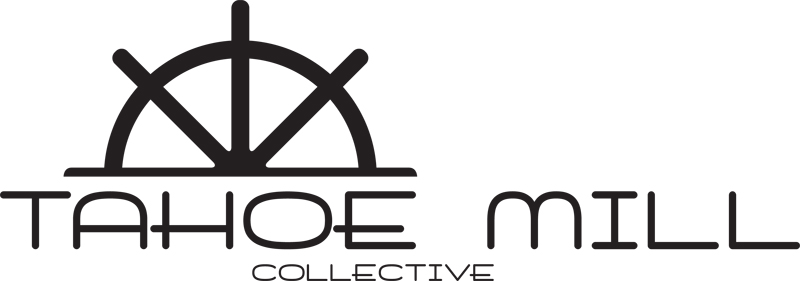 Tahoe Mill Collective