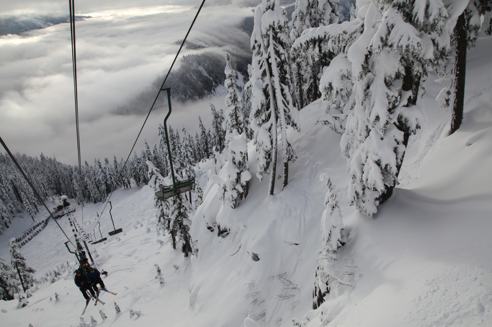 alpental_mm.jpg