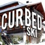 Curbed-Ski.jpg