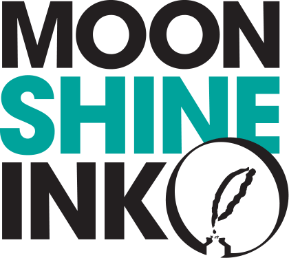 65022_Moonshine_Ink_logo_SQUARE_1601_FINAL_RGB_72dpi-1.png