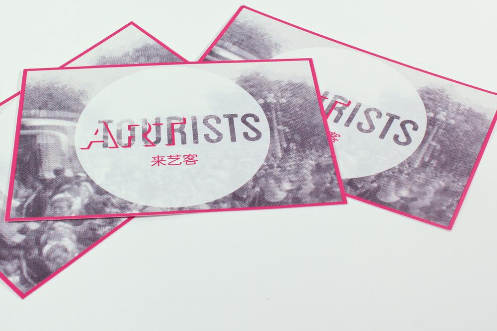 rickles_artourists-1.jpg