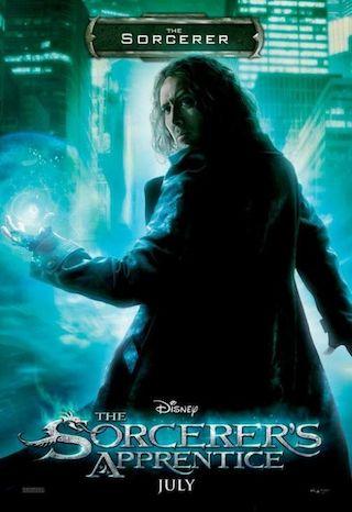 Sorcerer's Poster.jpg