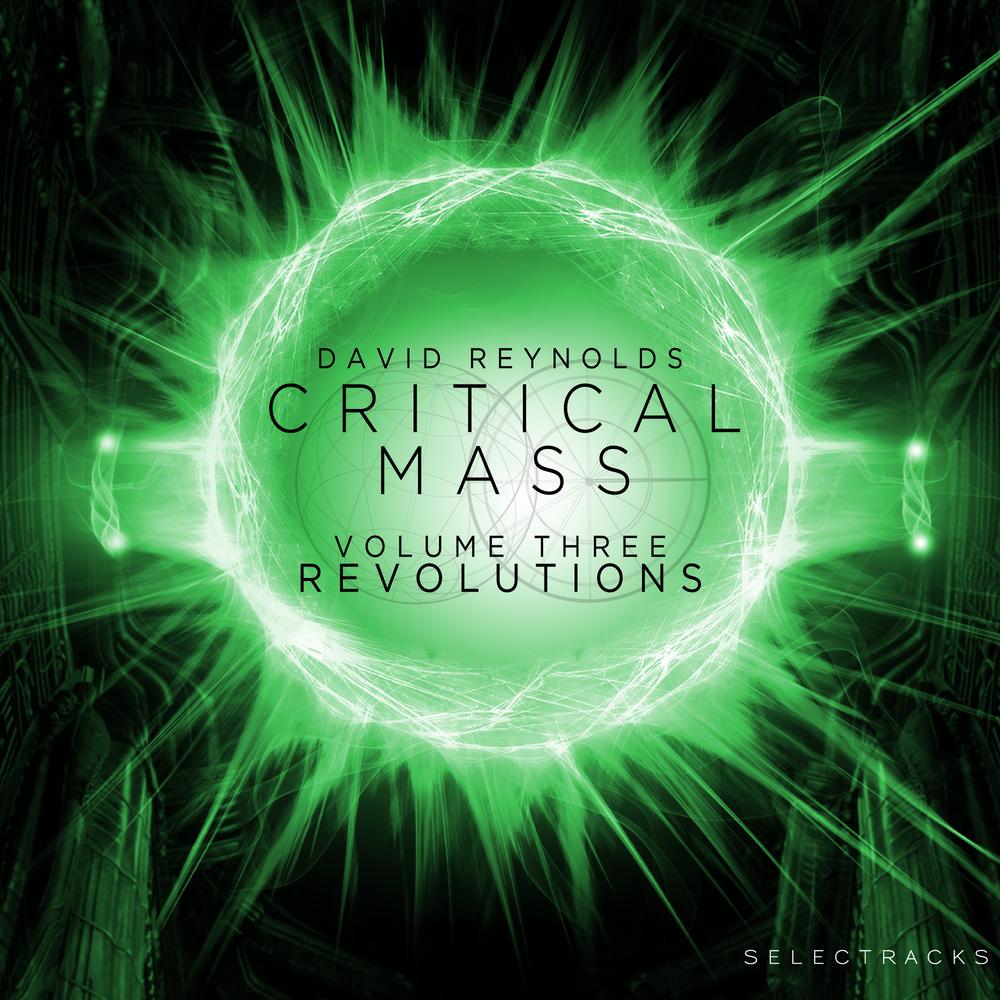 criticalmass7-DR.jpg
