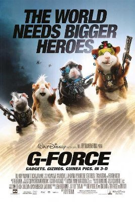 gforce poster.jpeg