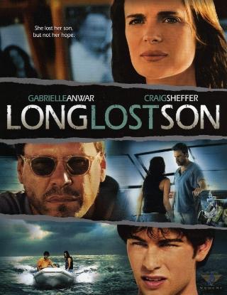 Long Lost Son 1Sheet001.jpg