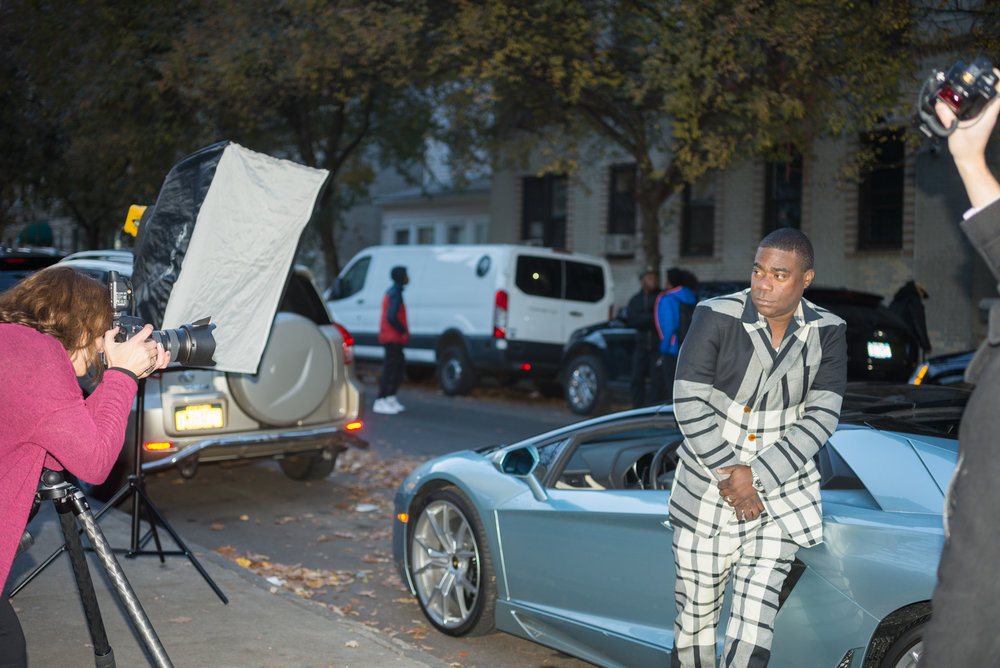 Tracy Morgan_BTS_-13.jpg
