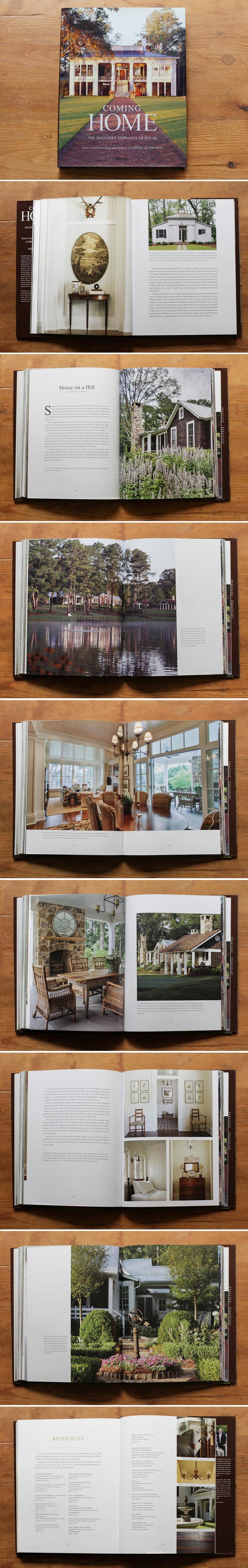 melanie davis design interior design press melanie davis design bracey coming home all jpg