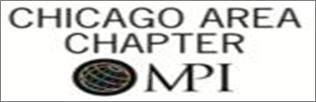 MPI Chicago Logo Crop.png