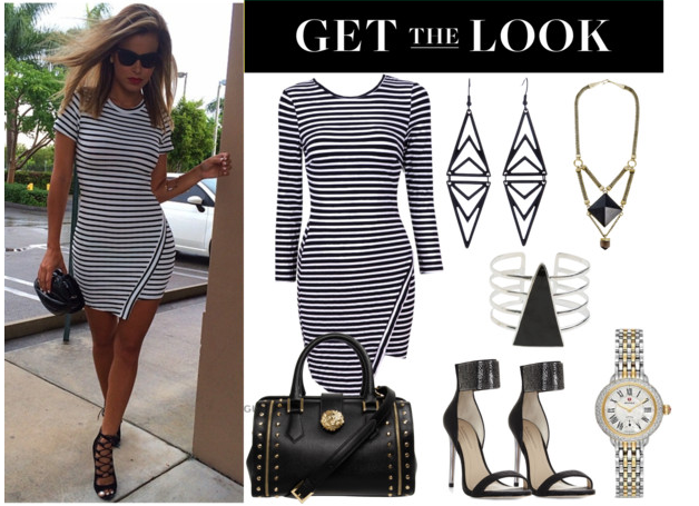Want to buy these outfits? Visit us on Polyvore for purchasing details!