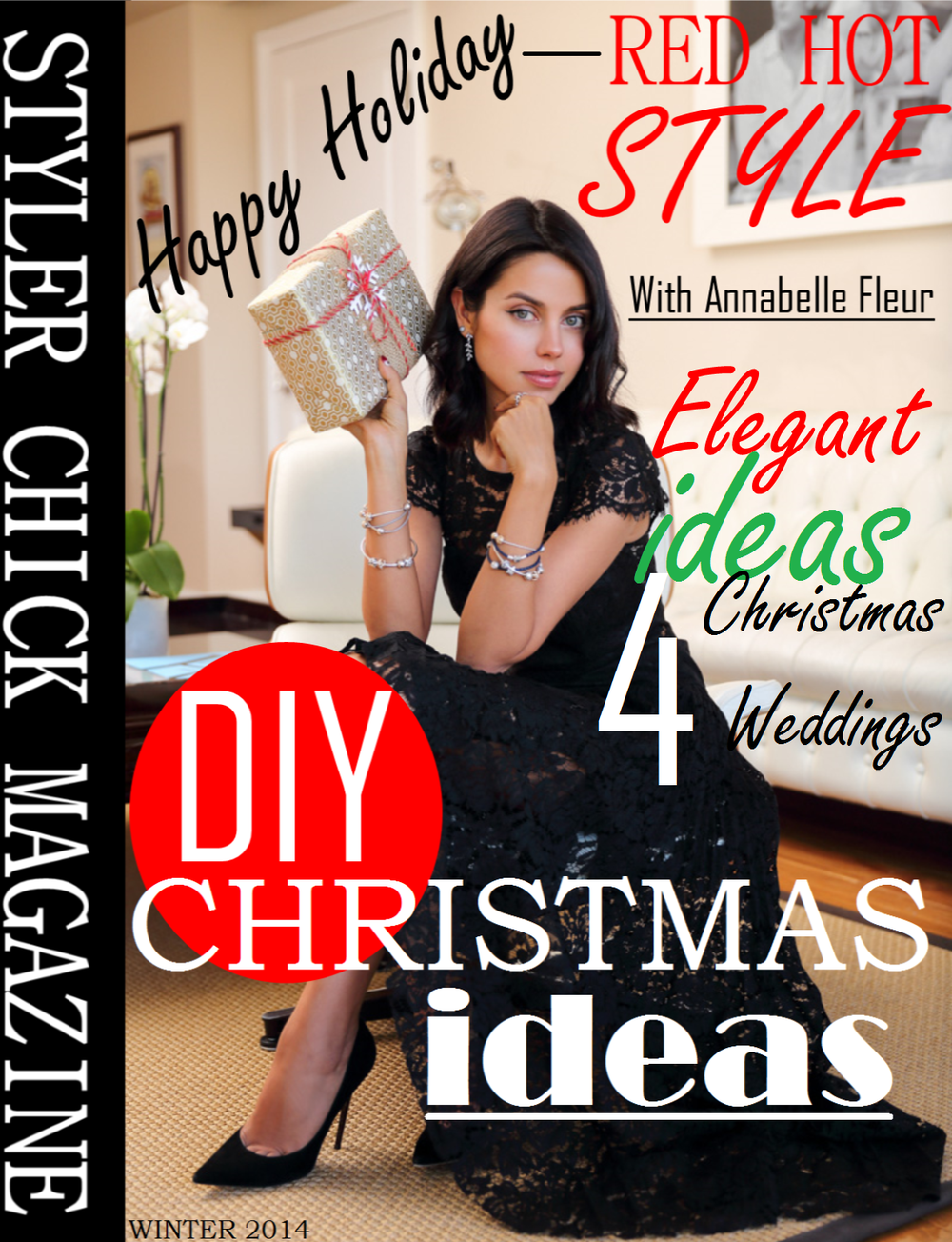 STYLERCHICKMARCH2014COVER.png