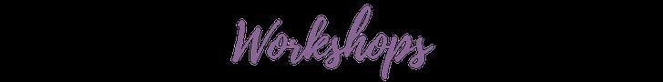 Website tagline workshops.png