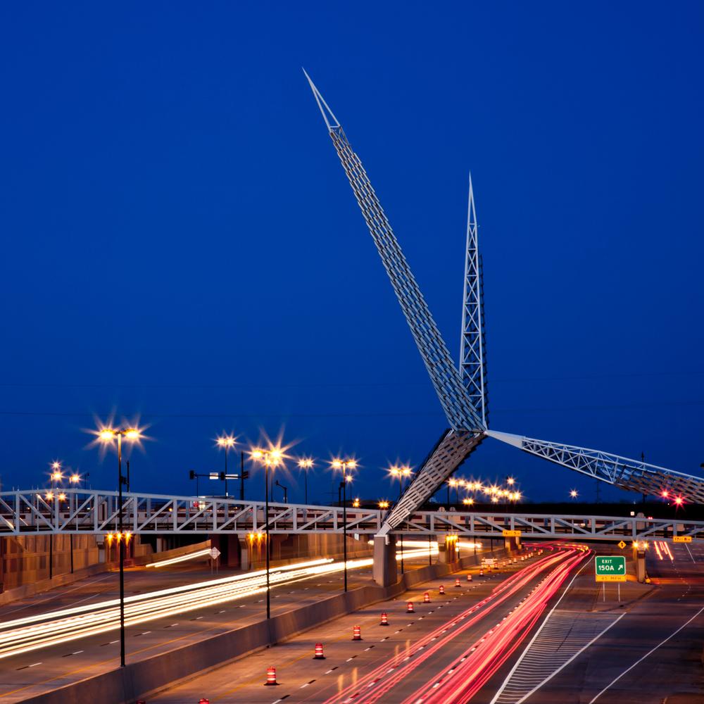Sky Dance Bridge-018.jpg