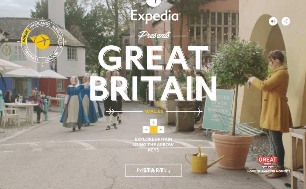 Expedia:Great Britain.png