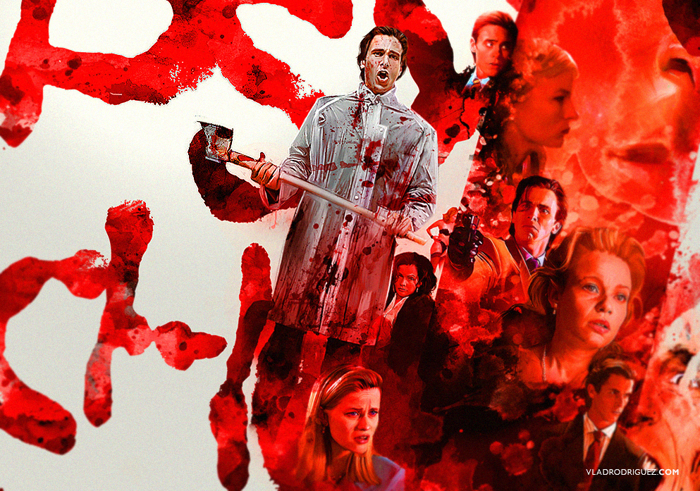 Movie_Poster_American_Psycho_24X36_Vlad_Rodriguez_preview
