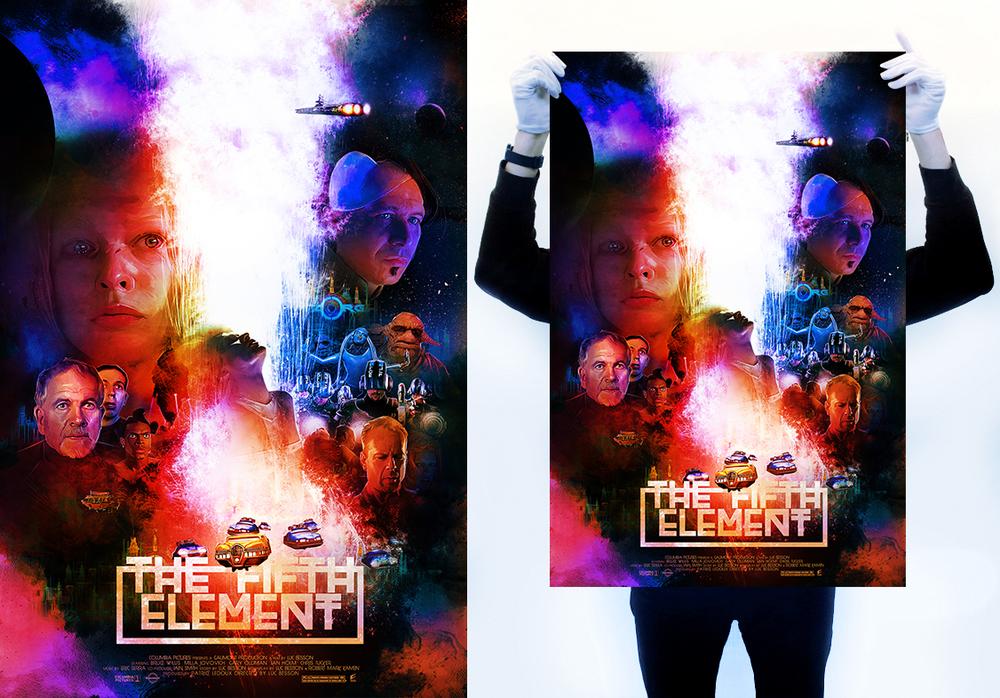 the_fifth_element_24x36_vlad_rodriguez