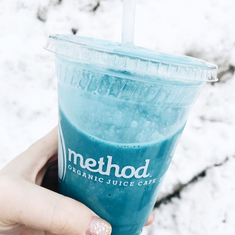 blue majik smoothie .JPG
