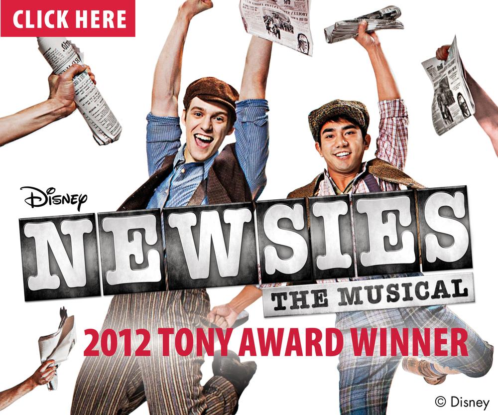 DisneyNewsSquare.jpg
