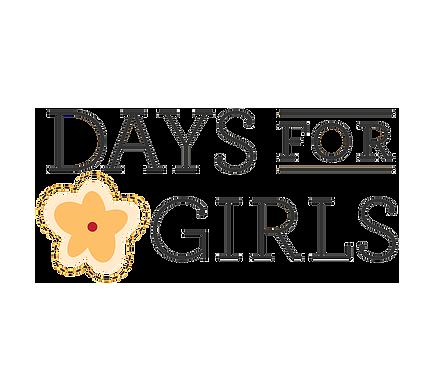 DaysForGirls.png