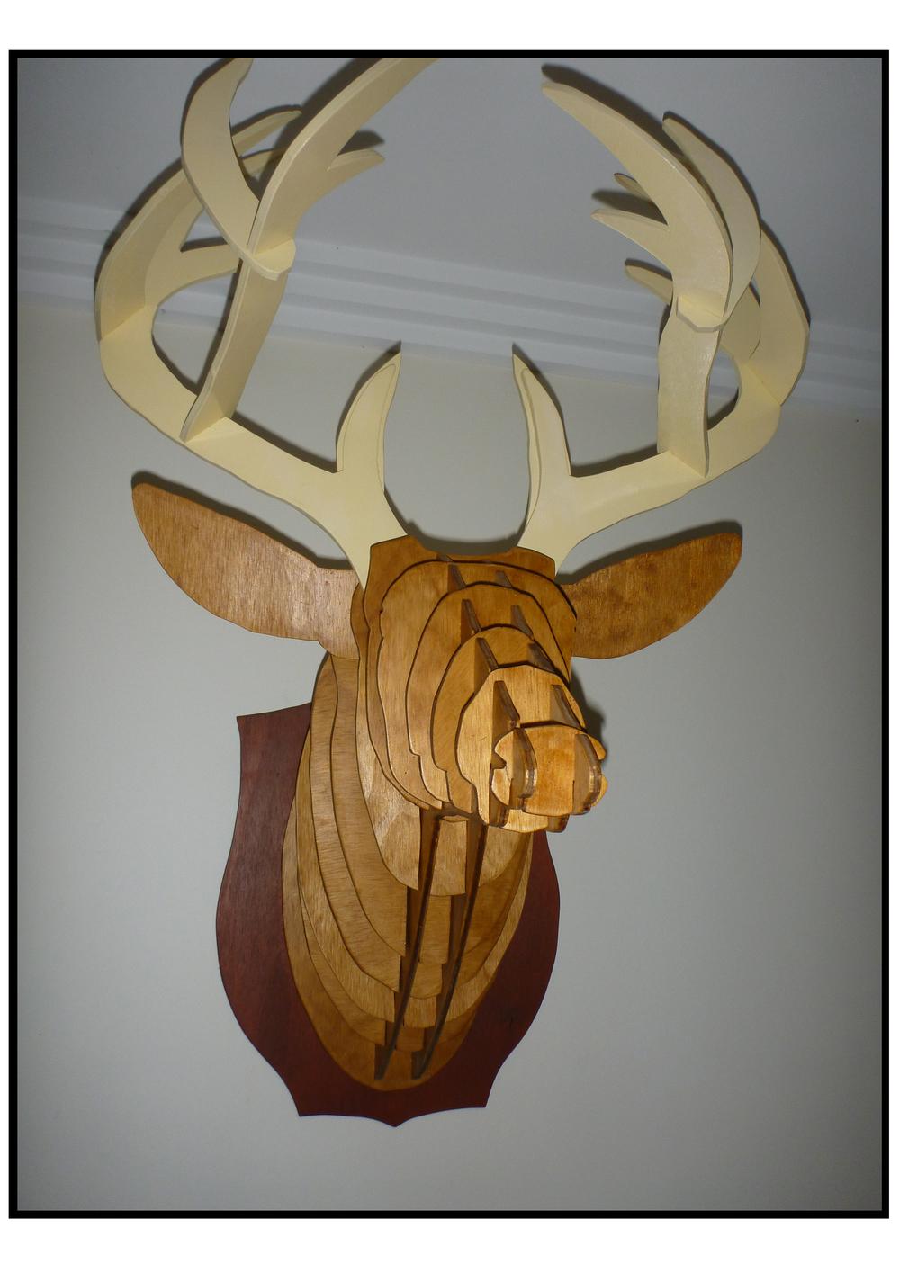 wood taxidermy 2.jpg