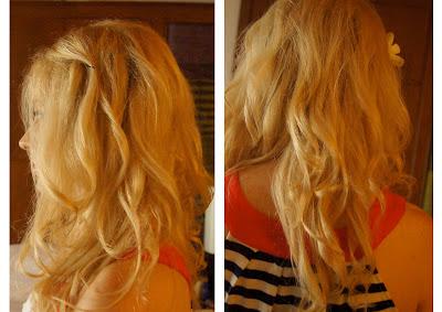 hair-pic-for-hens.jpg