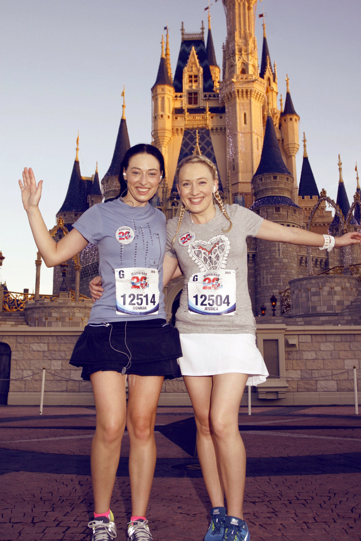 DisneyWorldMarathon_Noskam.JPG