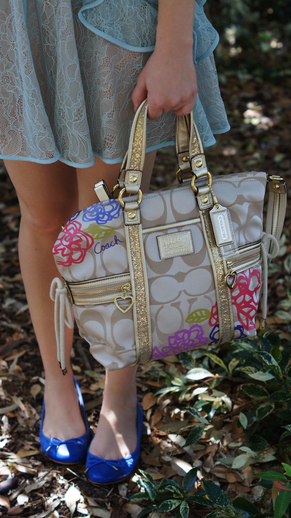 Gold&FloralCoachBag_Noskam.jpg