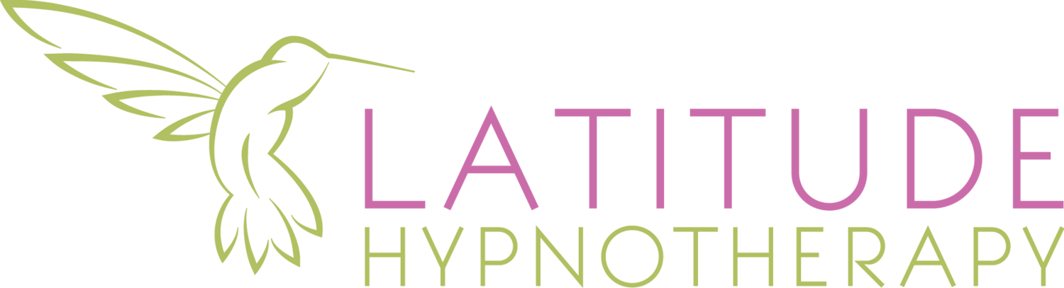 Latitude Hypnotherapy and Hypnobirthing